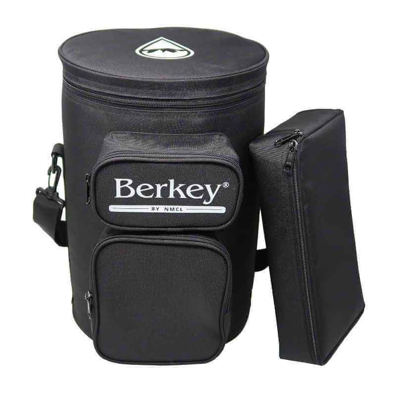Sac de transport Big Berkey®