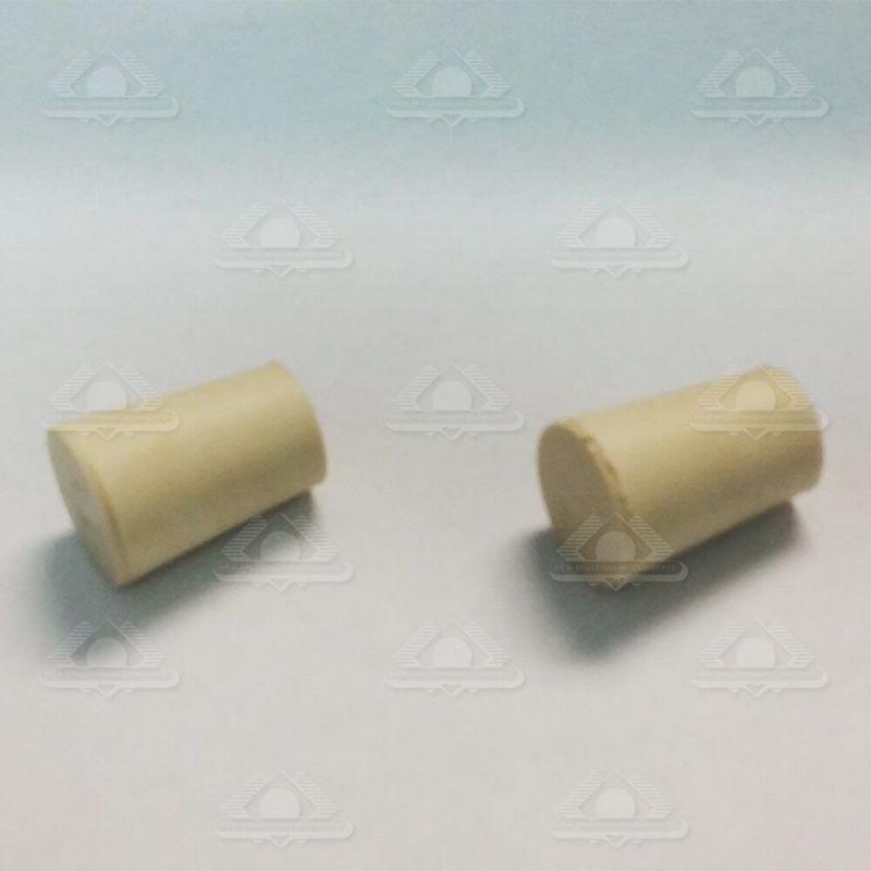 SAV Berkey france Millenium, toutes les pièces détachées pour votre filtre à eau Berkey