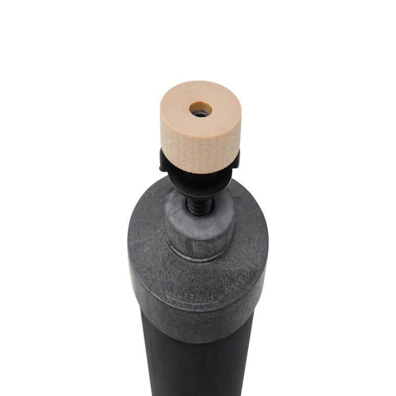 Filtres Black Berkey® avec rondelle d'étanchéité