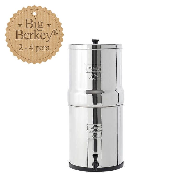 big berkey chez berkey-france-millenium.fr