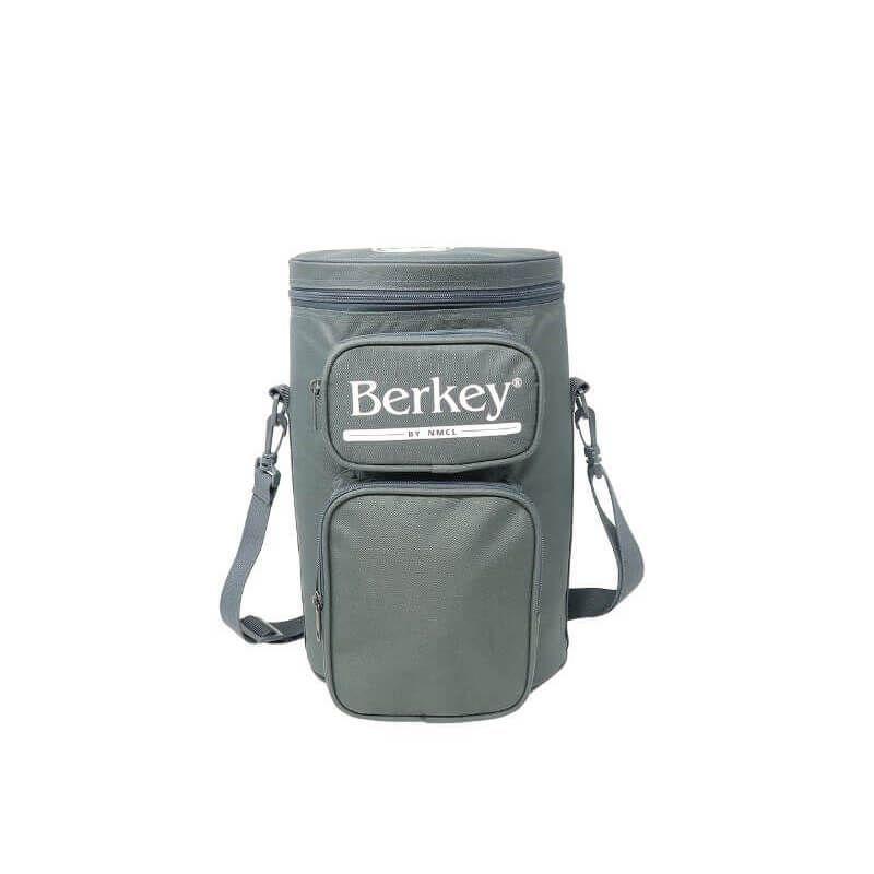 Sac pour Travel Berkey