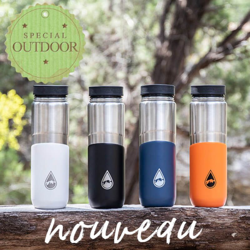thermos berkey lookout gourde isotherme