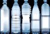 Eau moins chère avec les Filtres à eau Berkey chez Berkey France Millenium