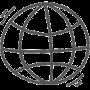 Les filtres à eau Berkey : un geste pour la planète
