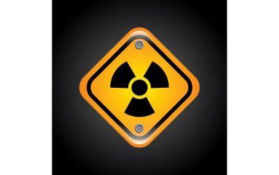Pollution radioactive de l'eau et les filtres Berkey®