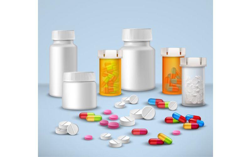 Les filtres à eau Berkey® et les résidus médicamenteux