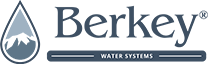 Berkey® by New Millenium Concepts Ltd.